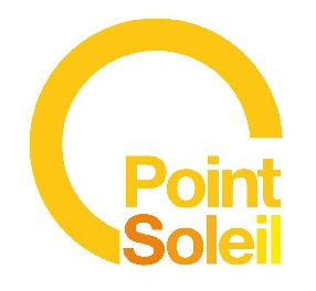 POINT SOLEIL Paris