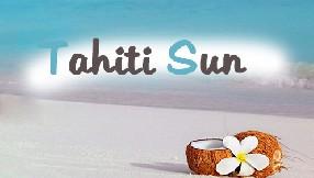 Tahiti Sun Montfavet
