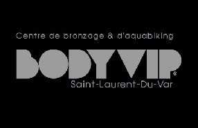 BODYVIP Saint Laurent du var St Laurent du Var