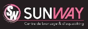 SUNWAY Levallois Perret