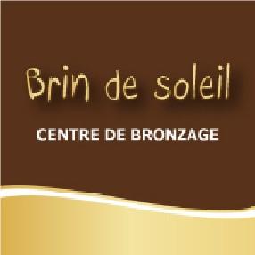 Brin de Soleil Brie Comte Robert